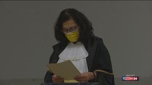 Desireé Mariottini, tutti condannati: due all'ergastolo
