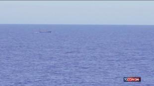 Giornata del Rifugiato, Mattarella: Italia mai sottratta al salvataggio dei profughi