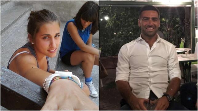 Tragedia sul Garda, Greta e Umberto le due vittime: ecco chi sono
