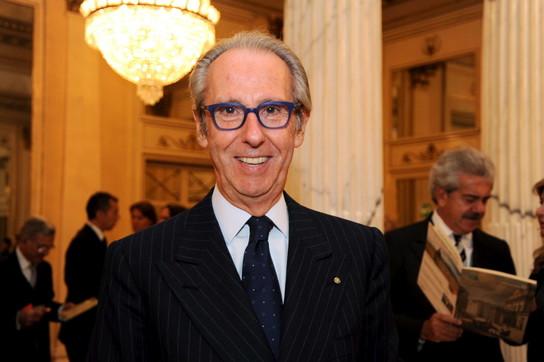 Morto Bruno Ermolli, manager da Fininvest alla Scala