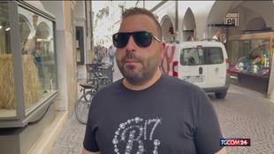 Covid, Bolzano dice no alle mascherine all'aperto