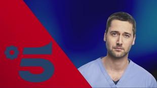 Stasera in Tv sulle reti Mediaset, 22 giugno