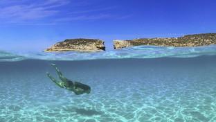 Malta: sei validi motivi per una vacanza