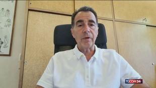 Omicidio Ciatti, scarcerato in Spagna il principale indagato
