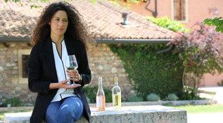 Roberta Bricolo, come cambia il vino tra sostenibilità e nuove esperienze in vigna