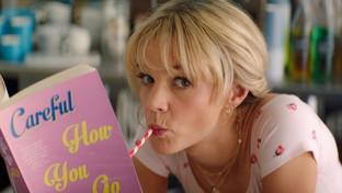 """""""Una donna promettente"""", le immagini del film con Carey Mulligan"""
