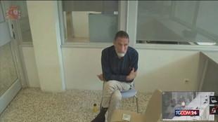 Il creatore dell'antivirus McAfee suicida in carcere