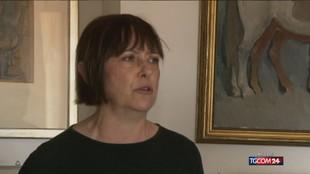 Denise, l'ex pm Angioni (indagata) denuncia i colleghi al Csm