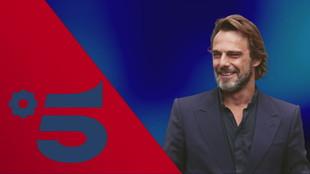 Stasera in Tv sulle reti Mediaset, 25 giugno
