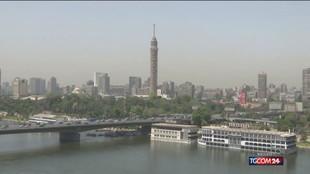 """Caso Regeni, Il Cairo chiude: """"Nessun processo per omicidio"""""""