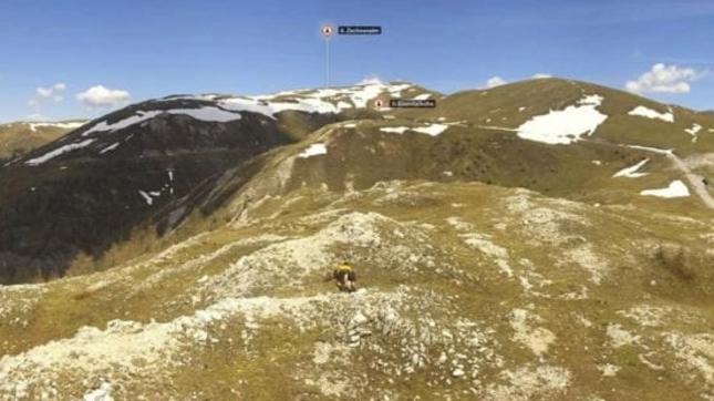 Austria, passione incontenibile: sesso sulle Alpi ma una webcam riprende tutto