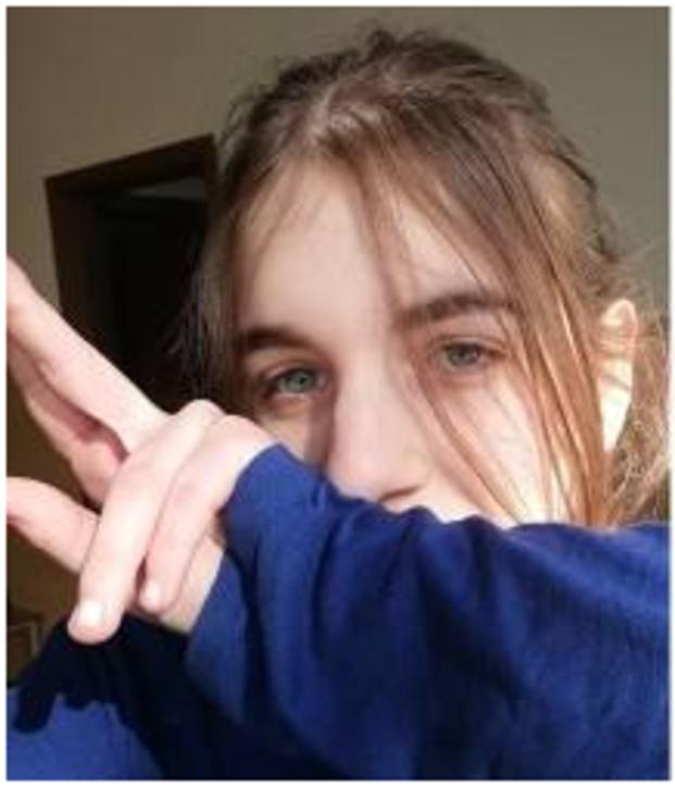 Sedicenne trovata morta nel Bolognese: si indaga per omicidio