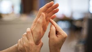 Giornata internazionale della sordocecità: attenzione e diritti per una disabilità grave e unica
