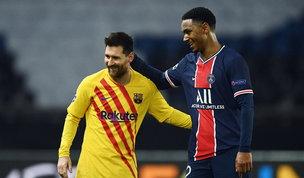 Barça, monte ingaggi da tagliare:PSG e City nuovamente su Messi