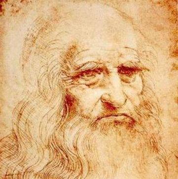 Caccia al Dna di Leonardo: identificati 14 discendenti viventi