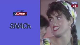 """Ricordate """"Tropicana"""", la hit estiva del 1983?"""