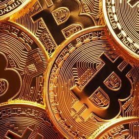 Passione bitcoin: ma investirci è davvero un'opportunità di guadagno?