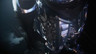 RoboCop: Rogue City, le prime immagini ufficiali