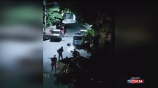 Assassinio presidente Haiti, polizia: uccisi 4 mercenari