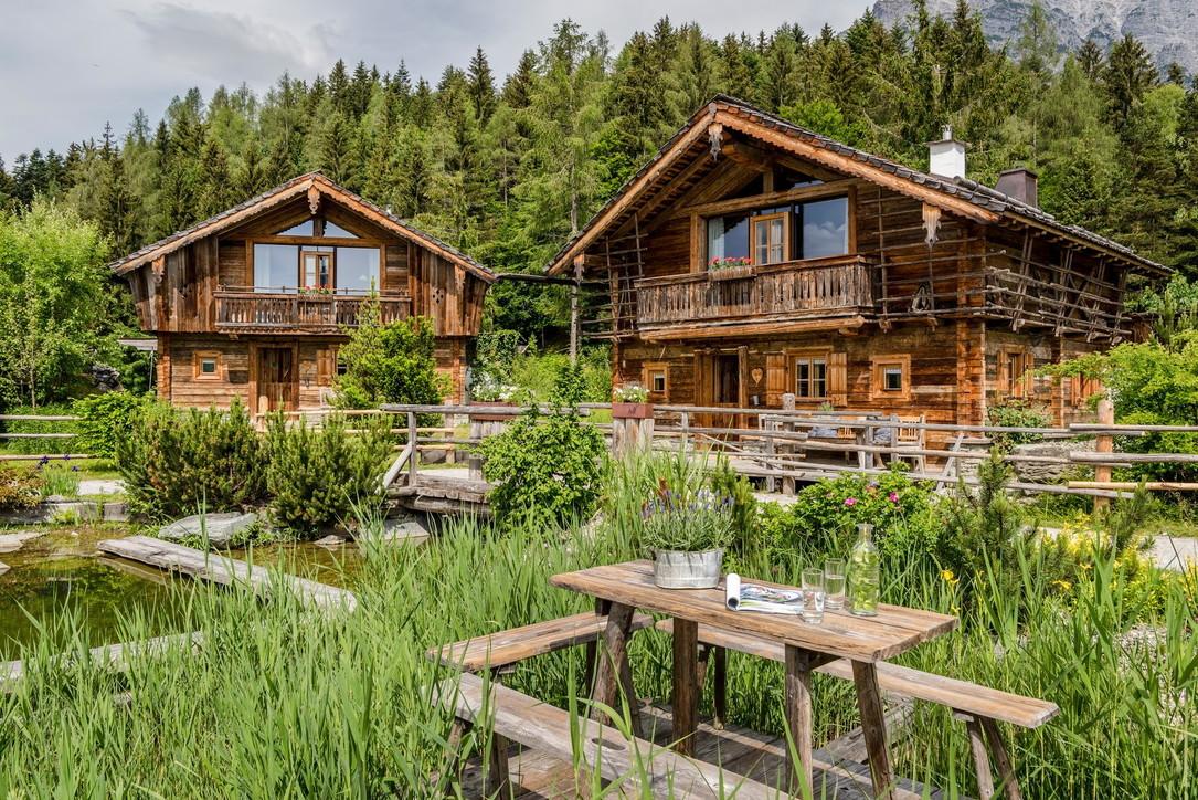 Austria: la Top ten di Salisburgo e dintorni