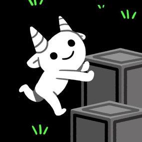 Baba is You, uno dei migliori giochi di logica conquista il mercato mobile