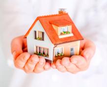 Il mercato immobiliare torna a crescere, ma arriva la rivoluzione nelle compravendite