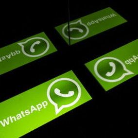 Cybercrime, i link dannosi viaggiano via messaggio: 9 su 10 su WhatsApp