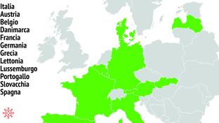 Recovery, l'Ecofin dà il via libera ai primi 12 Pnrr