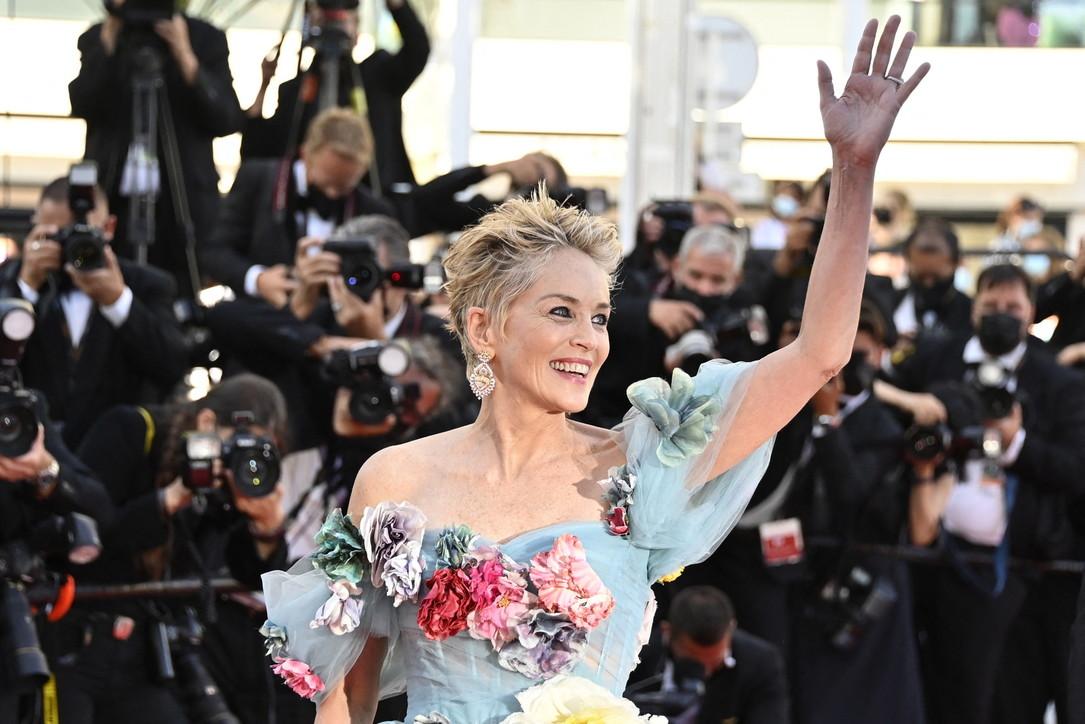 Cannes 74, beauty trend: gli hair look delle star sul red carpet