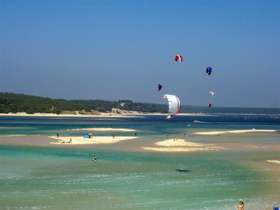 Lisbona: non solo cultura ma anche magnifiche spiagge