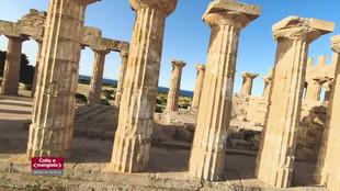 Cotto e Mangiato in Sicilia: il meglio di... Prima parte