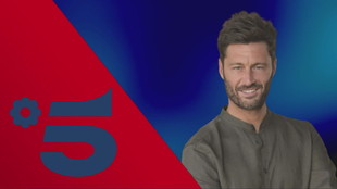 Stasera in Tv sulle reti Mediaset, 19 luglio