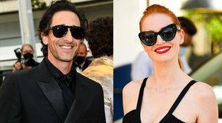 Moda e trend, occhiali da sole estate 2021: le star li portano così