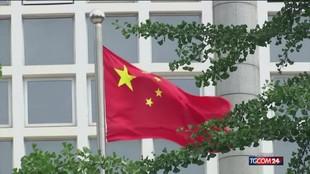 Attacchi hacker: Stati Uniti e Gb contro Pechino