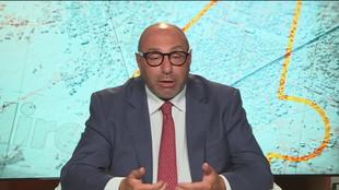 "Corsie ciclabili, Luca Bernardo (Candidato centrodestra): ""Bisogna ascoltare i cittadini"""