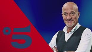 Stasera in Tv sulle reti Mediaset, 21 luglio