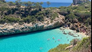 Donnavventura: tutti i colori di Maiorca, l'isola del sole