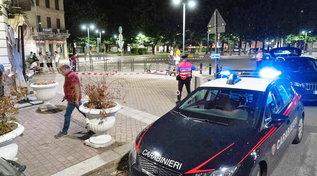 Spari a Voghera: morto extracomunitario, arrestato un assessore