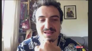 """Folcast: """"Vi racconto il mio Sanremo"""""""