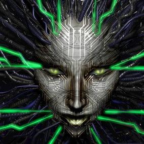 System Shock: Shodan e il terrore delle macchine in grado di superare l'uomo
