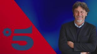 Stasera in Tv sulle reti Mediaset, 22 luglio