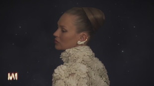 Jo Squillo: Fendi, la collezione Haute Couture per l'inverno 2021/22