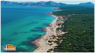 Alla scoperta di Maiorca, la Isla del Sol