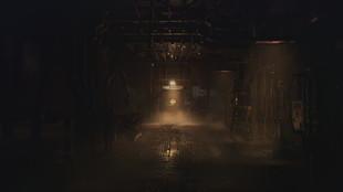 Dead Space, il trailer del remake