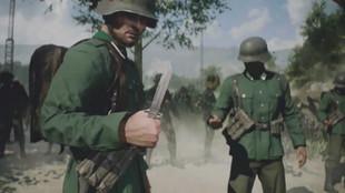 Battlefield 2042, il trailer ufficiale della modalità Portal