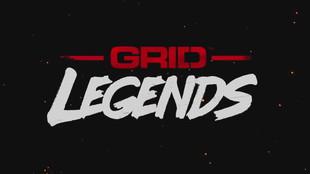 GRID Legends, il trailer ufficiale