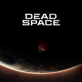 Da GRID Legends al remake di Dead Space: tutte le novità svelate da Electronic Arts