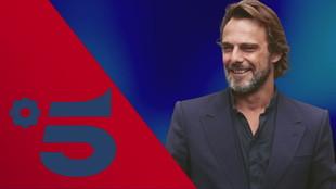 Stasera in Tv sulle reti Mediaset, 23 luglio
