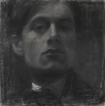 La grandiosità di Mario Sironi al Museo del Novecento di Milano