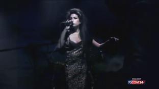 Dieci anni senza Amy Winehouse